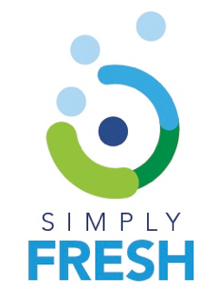 Logo Simply Fresh